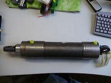 Doppew.- Hydraulikzylinder Hubzylinder max 88cm Länge Hub:25cm 100/92/60mmdm/250