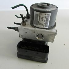 Centralina ABS pompa Citroen C3 Mk1 2002-2010 9652182680 usata (6942 52-2-B-11)