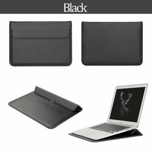 Laptop Stand Cover Sleeve Bag For Macbook For XiaoMi Air 13.3 Huawei Protector