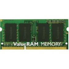 Kingston KVR16LS11/8 (8GB, PC3-12800 (DDR3-1600), DDR3 SDRAM, 1600 Mhz, SO DIMM 204-pol.) RAM Module