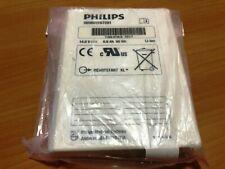 Philips Heartstart Xl Monitor Defibrillator 989803167281 Battery Oem