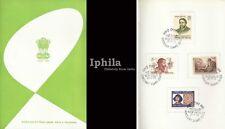 Nicolaus Copernicus Hansen Leprosy Bacillus Health Medical India VIP folder Inde