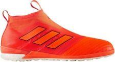 Adidas ACE Tango 17+ Purecontrol Indoor Fußballschuhe Gr. 46 2/3 Hallenschuhe