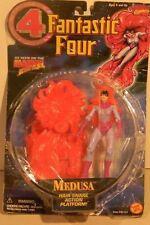Fantastic Four Medusa Action Figure  Marvel  No. 45137