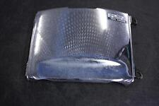 1988 HONDA VT 800 C SHADOW RESERVE TANK COVER GUARD OEM VT800 88