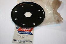 nos Yamaha snowmobile drive sprocket rim  gpx 338 433 gp300 gs340 gp440 pr440