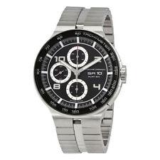 Mechanical (Automatic) Analogue 100 m (10 ATM) Wristwatches