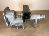 MG Midget Austin Healey Sprite Gearbox Rear Extension Tail Housing MOWOG 22A478