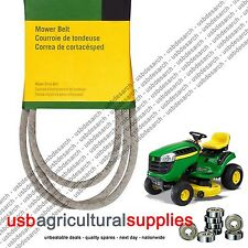 John DEERE DRIVE BELT M77167 KEVLAR Heavy Duty TRASMISSIONE NEXT DAY DELIVERY