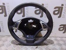 Fiat Punto Evo 1.2 gasolina 2011 volante 50686100