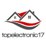 topelectronic17