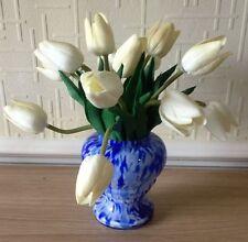 Tulip Arrangements, Centerpieces&Swags Flowers