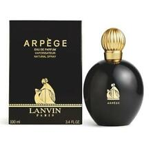 Lanvin Arpege 100ml  EDP Perfume for Women