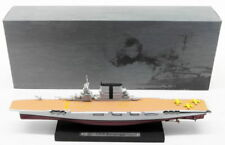 Vintage Manufacture Diecast Aircraft Carriers