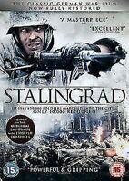 Stalingrad DVD Nuovo DVD (FCD960)