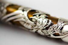 Grayson Tighe War Dragon Fountain Pen Exclusive #1/1