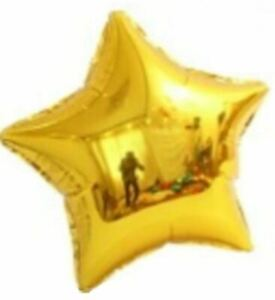 Graduation Foil Balloons Jumbo Emoji Cap Diploma