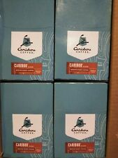 Caribou k cups 96 count