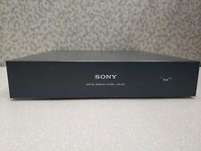 Sony VSP-NS7 Digital Signage Player