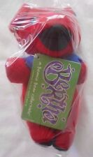 BERTHA Ed 1 Grateful Dead Dancing Bean/Beanie Bear