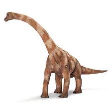 Braquiosaurio - SCHLEICH 14515 - NUEVO