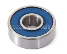 688-LLB Enduro Bicycle Ball Bearing Abec3 8x16x5mm