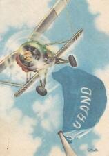A3280) WW2, CASERTA ACCADEMIA AERONAUTICA, CORSO URANO 1941.