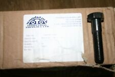 nuts bolts fixings industrial m14 x 60 high tensile hex bolts