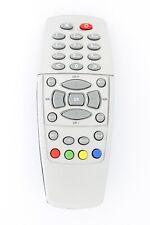 Genuine Original Remote Control for a Dreambox DM-500S