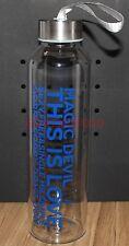 SUPER JUNIOR SJ SMTOWN COEX Artium SUM OFFICIAL GOODS SM ARTIST GLASS BOTTLE NEW