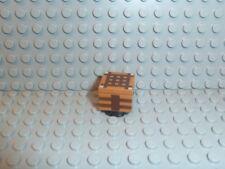 LEGO® Minecraft 1x Tisch table braun 3068bpb0893 kompl. 21121 21115 21128 K195