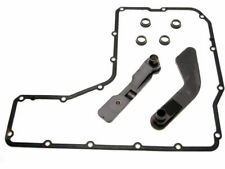 Fits 1994-2005 Cadillac DeVille Automatic Transmission Filter Kit AC Delco 59162
