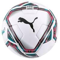 Puma Match Football Fifa Approved Size 5 Training Ball Final 3 Stitched Football
