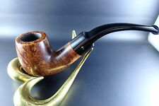 "TABAK-PFEIFE PIPE ""PETERSON`S FILTER SHAPE XL90S 9mm ANNO 1960er DUBLIN IRLAND"""