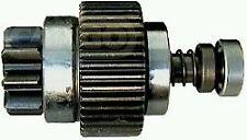 STARTER Drive & PIGNONE PER HITACHI s13106 s13117 s13122 s13126 s13127