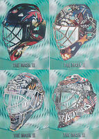02-03 BAP Rick DiPietro The Mask II Between The Pipes