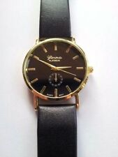 Geneva Women's Casual Wristwatches