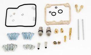 Carb / Carburetor Repair Kit for Suzuki Intruder 800, 1992-2004 - VS800GL