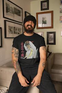 1997 Princess Mononoke Gift Birthday T Shirt