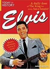 Today in History: Elvis