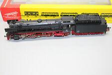 Fleischmann 4170 Steam Locomotive Series 01 220 DB Gauge H0 Boxed
