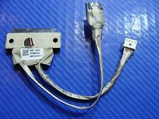 "HP Pavilion All in One 27-A010 27"" Genuine Sata Hard Drive Cable DD0N85HD001"