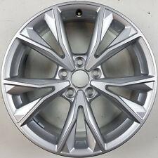 Original Audi 18 Zoll Felge Alufelge Q3 F3 - 7x18 ET43 - 83A601025K