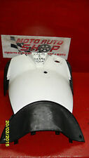 Scudo retroscudo Aprilia Scarabeo 125 200 light 2006 2007 2008 2009