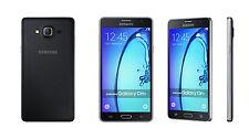 """SAMSUNG Galaxy ON7 DUAL SIM 5.5""""inch LTE 16GB  LIBRE NUEVO 4G"""