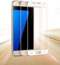 Recambios pantallas LCD Para Samsung Galaxy S de oro para teléfonos móviles