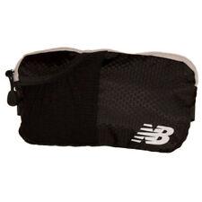 New Balance Bags for Men   eBay 5e69b20c99