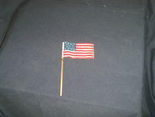 Centennial 13 Star Wreath Parade Flag Fresh From Packaging 1 US Flag