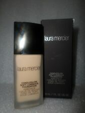 Laura Mercier Candleglow Soft Luminous Foundation Praline 1 Oz New In Box