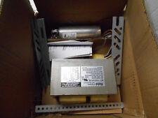 Halco 1000 Watt, Metal Halide Ballast Kit M47/1000CWA/5T/K 55158